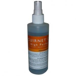 CLEANER PER VINILICI 125 ml